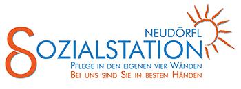 Sozialstation Neudörfl - Bad Sauerbrunn